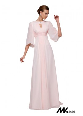 Mkleid Mother Of The Bride Evening Dress T801524713166