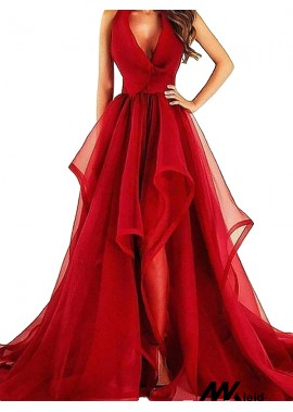 Mkleid Long Prom Evening Dress T801524703716