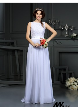 Mkleid 2021 Beach Lace Wedding Dresses T801524715769