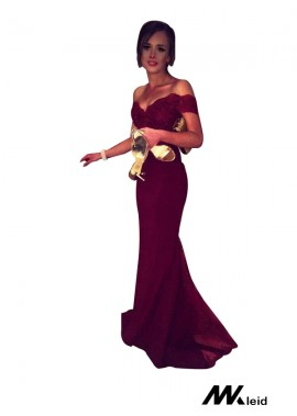 Mkleid Sexy Discount Long Prom Evening Dress T801524703617