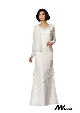 Mkleid Mother Of The Bride Dress T801524724996