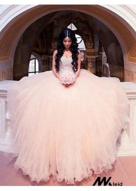 Mkleid 2021 Ball Gowns T801524715049