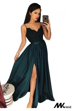 Mkleid Long Prom Evening Dress T801524703663