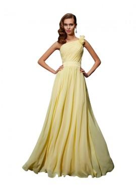 Mkleid Bridesmaid Dress T801524721733
