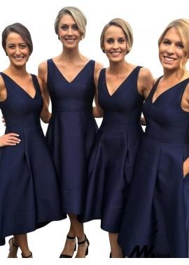 Mkleid Bridesmaid Dress T801524721696