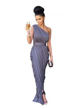Mkleid Bridesmaid Dress T801524721564