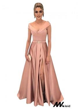 Mkleid Vogue Long Prom Evening Dress T801524703589