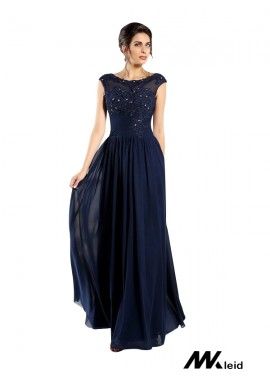 Mkleid Sexy Mother Of The Bride Evening Dress T801524713160