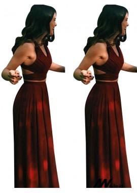 Mkleid Best Long Prom Evening Dress T801524702143