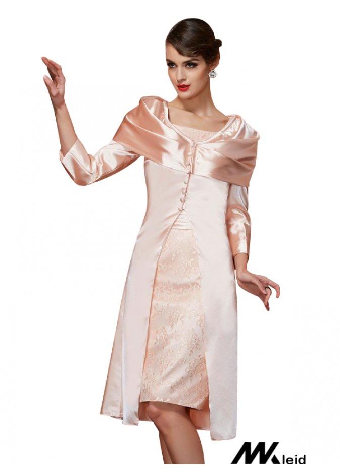 Kleid Fur Die Mutter Der Braut 2021 Mutter Der Brautkleidteillange Mutter Der Braut Kauft In Dundee