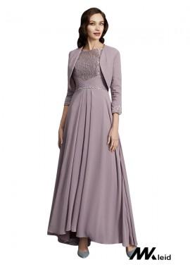 Mkleid Mother Of The Bride Dress T801524724846