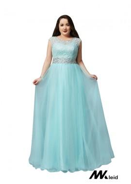 Mkleid Sexy Plus Size Prom Evening Evening Dress T801524704808