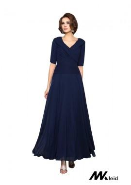 Mkleid Mother Of The Bride Dress T801524724787