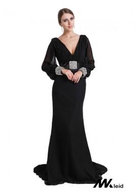 Mkleid Evening Dress T801524713252