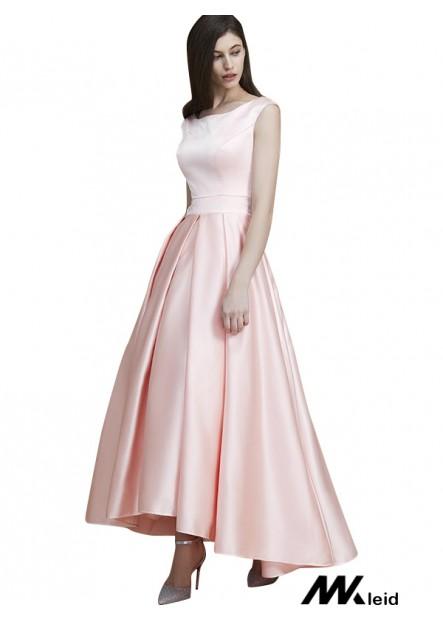 Mkleid Bridesmaid Dress T801524721758