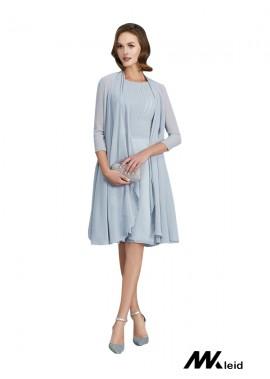 Mkleid Mother Of The Bride Dress T801524724752