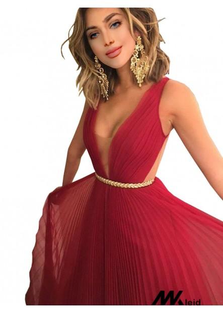 Lemor US Ballkleider|Plus Size Rosa Ballkleider|Prom Dress ...