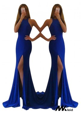 Mkleid Cheap Long Prom Gown T801524703587