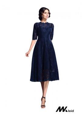 Mkleid Mother Of The Bride Dress T801524724770