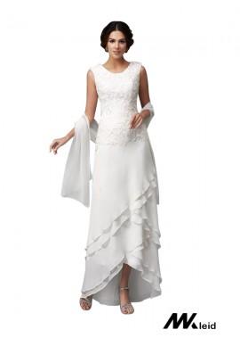 Mkleid Mother Of The Bride Dress T801524724679