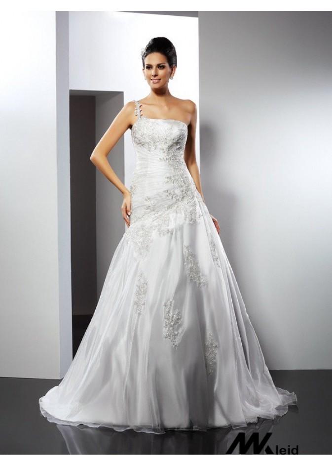 Neue Lange Kleider Zum Verkauf Fur Hochzeiten Konigin Hochzeitskleider Skopje Hochzeitsgeschafte In Swansea