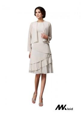 Mkleid Mother Of The Bride Dress T801524725235