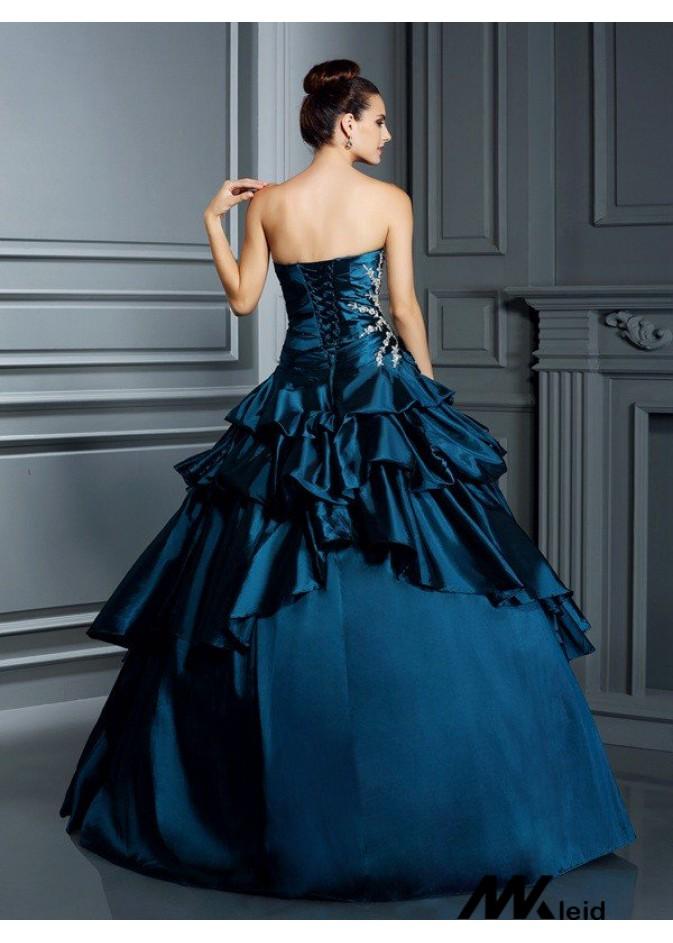Prom dress europäischen versand|Ebay plus size kleider ...
