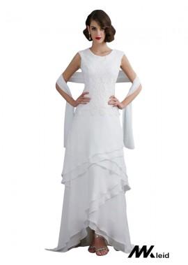 Mkleid Mother Of The Bride Dress T801524711733