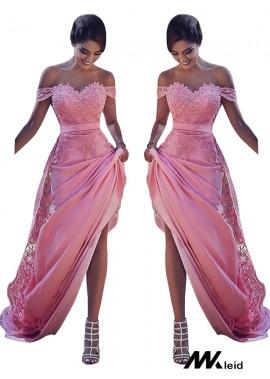 Mkleid Long Prom Evening Dress Sale T801524703619