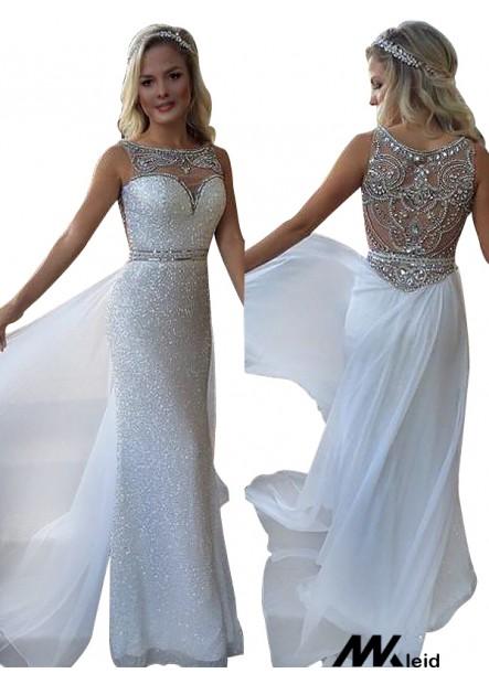 Mkleid Long Prom Evening Dress T801524703860