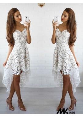 Mkleid Short Homecoming Prom Evening Dress T801524710147