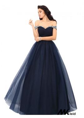 Mkleid Prom Dress T801524704061