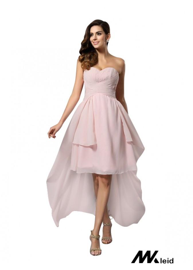 Prom Kleider in Großbritannien online|Schmeichelhafte ...