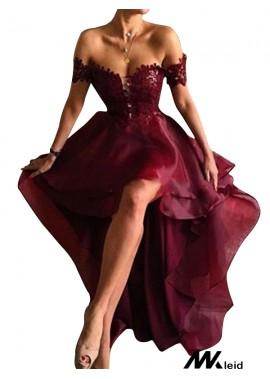 Mkleid Sexy Elegant Long Prom Evening Dress T801524703607