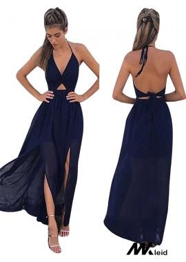 Mkleid Long Prom Evening Dress T801524703714