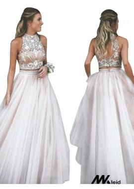 Mkleid Long Prom Evening Dress T801524703633