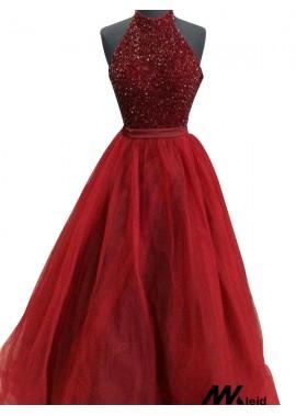 Mkleid Long Prom Evening Dress T801524703728