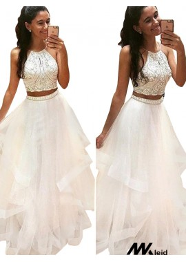 Mkleid Long Prom Evening Dress T801524703885