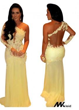 Mkleid Long Prom Evening Dress T801524704071