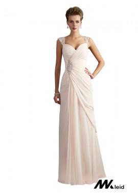 Mkleid Long Prom Evening Dress T801524703946