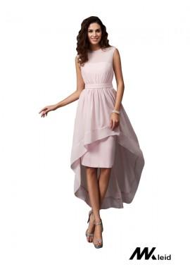 Mkleid Bridesmaid Dress T801524711725