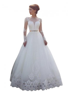 Mkleid 2021 Ball Gowns T801524715038