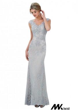 Mkleid Mother Of The Bride Dress T801525338445