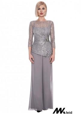 Mkleid Mother Of The Bride Dress T801525338439