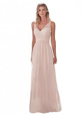 Mkleid Bridesmaid Dress T801525353933