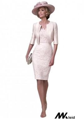 Mkleid Mother Of The Bride Dress T801525338425