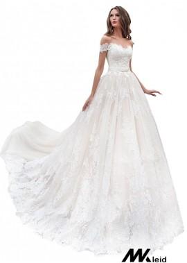 Mkleid Cheap Wedding Gown T801525312970