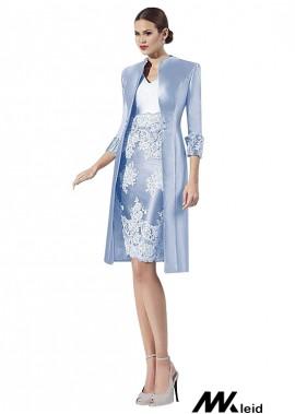 Mkleid Mother Of The Bride Dress T801525338436