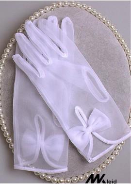 Mkleid Wedding Gloves T801525382060