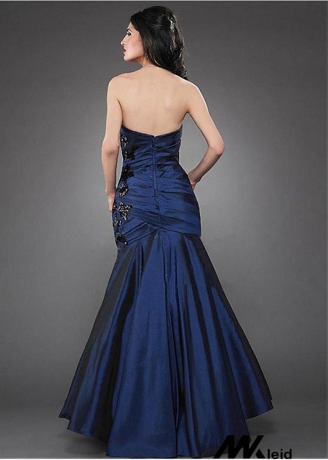 Blaue Mutter der Braut-Outfits|Mutter der Braut übergroße ...